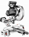 miter saw Graphite 59G812 Photo and description