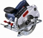 circular saw DEXTONE DXCS-1700L Photo and description