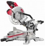 miter saw Wortex MS 2116LM Photo and description