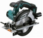 circular saw Makita BHS630RFE Photo and description