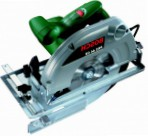 circular saw Bosch PKS 66 CE Photo and description