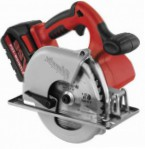 circular saw Milwaukee V28 MS/0 Photo and description
