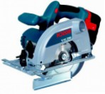 circular saw Bosch GKS 24 V Photo and description