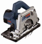 circular saw Bosch GKS 54 CE Photo and description