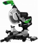 miter saw Kawasaki K-SMS 1800-305 DB-BD Photo and description