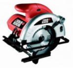 circular saw BLACK+DECKER CD601 Photo and description