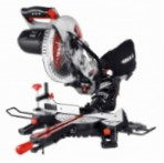 miter saw ЗУБР ЗПТ-255-1800 ПЛ Photo and description