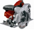 circular saw Einhell RT-CS 165 Photo and description