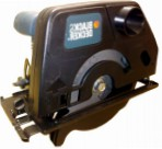 circular saw Black & Decker CD600 Photo and description