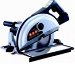 circular saw AGP CS230N Photo and description