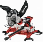 miter saw Einhell TH-SM 2534 Dual Photo and description