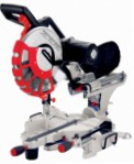 miter saw HTT MS305-22B Photo and description