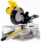miter saw DeWALT DW017K Photo and description