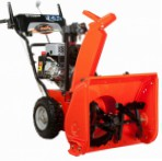 Ariens ST22 Compact Photo and characteristics