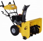 snowblower Hortmasz STG 6562 Photo and description