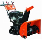 Nomad KCST 1329ES(TD) snowblower Photo