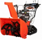 Ariens ST28LET Deluxe Photo and characteristics