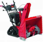 snowblower Wolf-Garten Expert 76110 HDT Photo and description