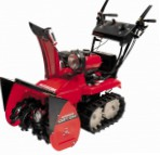 snowblower Honda HS760ETS Photo and description