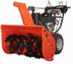 Ariens ST36DLE Professional Photo and characteristics