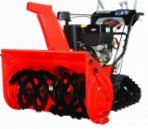 Ariens ST32DLET Hydro Pro Track 32 Photo and characteristics