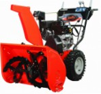 snowblower Ariens ST24DLE Deluxe Photo and description