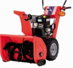 snowblower Simplicity SIP1728SE Photo and description