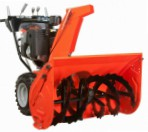 Ariens Hydro Pro 36 Photo and characteristics