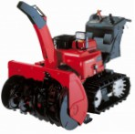 snowblower Honda HSM1390IZE Photo and description