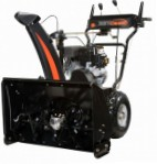 snowblower Sno-Tek 28 Photo and description