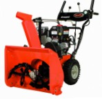 Ariens ST26LE Compact Photo and characteristics