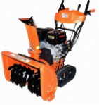 snowblower ARMADA SB1170 Pro Photo and description