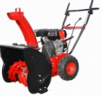 Tsunami ST 6557 W snowblower Photo