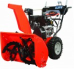Ariens ST28DLE Deluxe Photo and characteristics