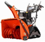 snowblower Husqvarna ST 276EPT Photo and description