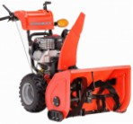 snowblower Simplicity SIH1730SE Photo and description