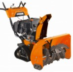 snowblower ITC Power S 800 Photo and description