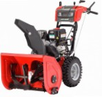 snowblower SNAPPER SNH1226E Photo and description