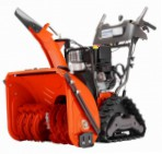 Husqvarna ST 268EPT Photo and characteristics