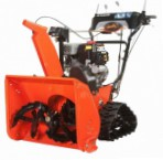 snowblower Ariens ST24 Compact Track Photo and description