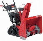 snowblower Wolf-Garten Expert 76130 HDT Photo and description