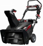 snowblower Briggs & Stratton BS822E Photo and description