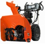 Husqvarna 5524ST Photo and characteristics