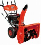 snowblower Elitech СМ 7Э Photo and description