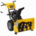 snowblower STIGA Snow Blizzard Photo and description