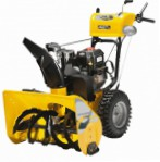 snowblower STIGA Snow Flake Photo and description