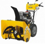 snowblower STIGA Snow Power Photo and description