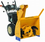 snowblower Cub Cadet 526 HD SWE Photo and description