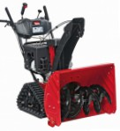snowblower MTD Optima ME 66 T Photo and description
