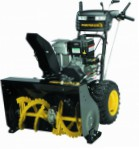 snowblower Champion ST1074BS Photo and description